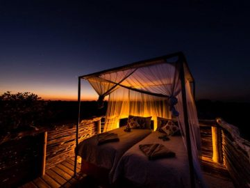 Skybeds Beds